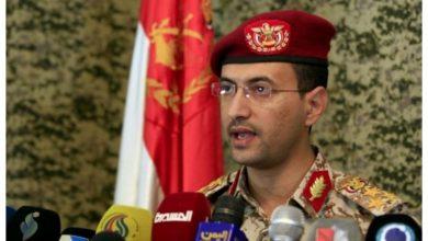Photo of سعودی اتحاد جنگ بندی کی مسلسل خلاف ورزی کر رہا ہے