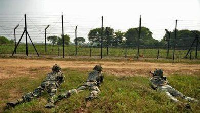 Photo of لائن آف کنٹرول پر ہندوستانی فوج کی فائرنگ سے 3 پاکستانی جاں بحق