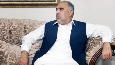 Photo of گورنر سندھ کے بعد قومی اسمبلی کے اسپیکر بھی کورونا میں مبتلا