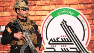 Photo of عراق, صوبے دیالہ میں داعش دہشت گردوں کا حملہ ناکام
