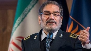 Photo of امریکی حکومت ناقابل اعتماد، ناکارہ اور نالائق ہے: ایران