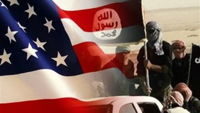 Photo of امریکہ داعش کو شام سے عراق لانے کے درپے
