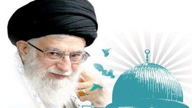 Photo of دنیا کی نظریں رہبر انقلاب اسلامی کے خطاب پر