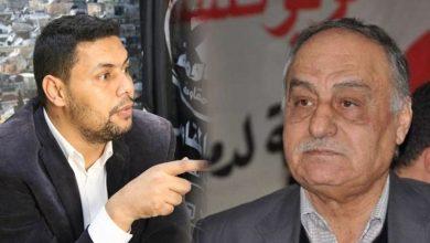 Photo of فلسطینی تنظیموں نے رہبر انقلاب کے موقف کی قدردانی کی