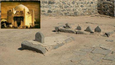 Photo of جنت البقیع صرف قبرستان نہیں بلکہ تاریخ اسلام کا عظیم خزانہ ہے