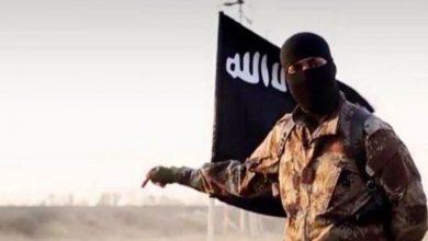 Photo of داعش کے حملے میں حشد الشعبی کے 4 جوان شہید