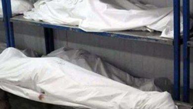 Photo of کراچی کے علاقہ کھارادر دھماکے سے 4 افراد ہلاک