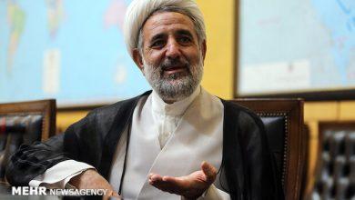 Photo of ایران نے ونزوئلا کو تیل فراہم کرکے امریکہ کی منہ زوری کا منہ توڑ جواب دیا ہے