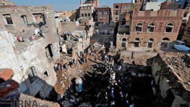 Photo of الحدیدہ میں جنگ بندی کی مسلسل خلاف ورزی