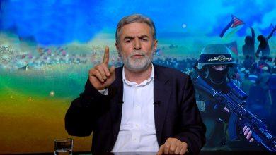 Photo of ایران کے سپریم لیڈر کا خطاب فلسطینی امنگوں کا عکاس ہے: فلسطینی تنظیم