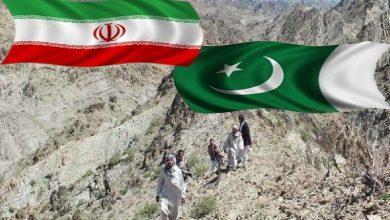 Photo of پیشین سرحد پر ایران اور پاکستان کی تجارتی سرگرمیاں بحال