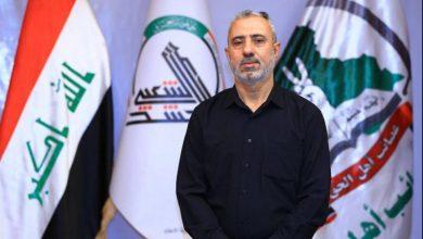 Photo of عراق سے امریکی سفیر کو نکالنے کا مطالبہ