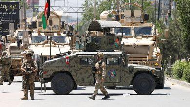 Photo of افغانستان، فائرنگ، دھماکوں اور مارٹر حملے میں متعدد ہلاک و زخمی