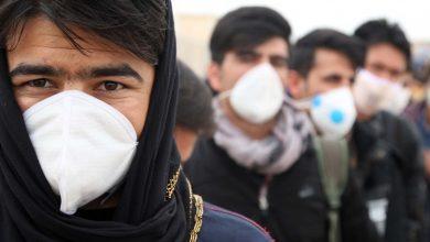 Photo of ایران میں کورونا میں مبتلا غیر ملکی شہریوں کا مفت علاج