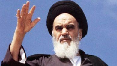 Photo of امام خمینی نے اسلامی انقلاب کے ذریعہ دنیا کے سیاسی نظام کو تہ و بالا کیا