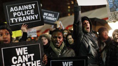 Photo of ایران نے کی امریکہ میں نسل پرستی کے خلاف اجلاس کی حمایت