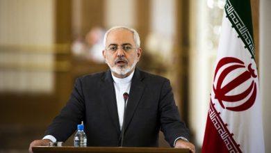 Photo of بین الاقوامی ایٹمی ایجنسی کے بورڈ کو ایران کے مفادات کو خطرے میں ڈالنے کی اجازت نہیں دینی چاہیے