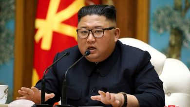 Photo of شمالی کوریا اب امریکہ کو کوئی پیکج نہیں دے گا: شمالی کوریا