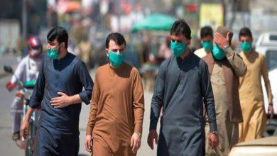 Photo of پاکستان میں بڑھتے کورونا کے پیش نظر نئی تدابیر کا اعلان