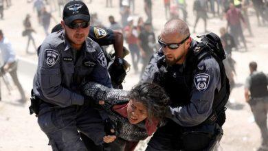 Photo of فلسطین کا اقوام متحدہ سے صیہونی جرائم کا نوٹس لینے کا مطالبہ