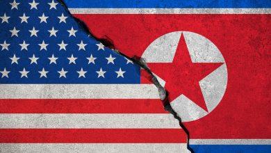 Photo of امریکہ دوسرے ممالک کے اندرونی معاملات میں مداخلت نہ کرے: شمالی کوریا کی وارننگ