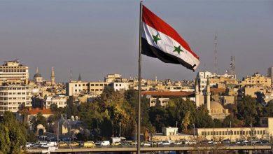 Photo of شام کے خلاف معاشی دباؤ کیوں ناکام رہا؟ جانیے اہم وجوہات