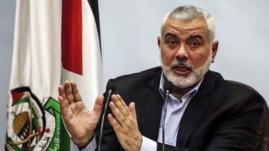 Photo of مضبوط استقامت صیہونیوں کے لئے دردناک اور رسوا کن ہوگی: حماس