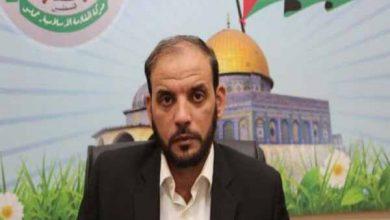 Photo of فلسطینی تنظیموں فتح اور حماس کے درمیان اتحاد کی کوشش