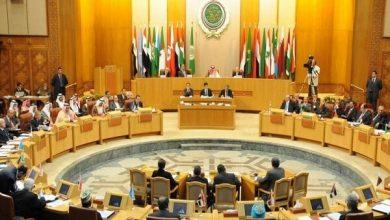 Photo of عرب لیگ نے یمن اور شام کے بحران کو حل کرنے میں کوئی کردار ادا نہیں کیا