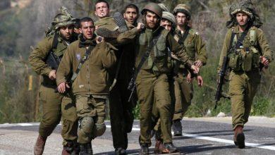 Photo of حزب اللہ سے خوفزدہ اسرائیل کی فوجیوں کو ہدایت، حزب اللہ کے جوانوں پر فائرنگ نہ کریں