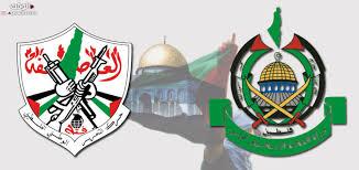 Photo of اسرائیل کا فلسطینی تنظیموں فتح اور حماس کے درمیان تعاون پر تشویش کا اظہار