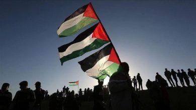 Photo of غاصب صیہونی حکومت کے مقابلے میں فلسطینی تنظیموں کے مابین آپسی اتحاد و یکجہتی میں اضافہ