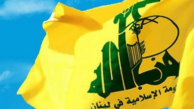 Photo of آيۃ اللہ سیستانی کی اہانت، امریکا اور اسرائيل کی خدمت ہے: حزب اللہ لبنان