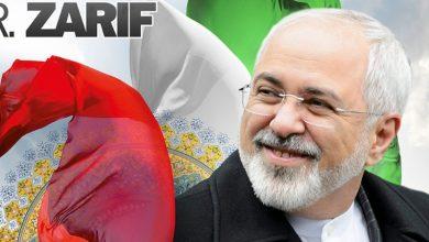 Photo of ایران کے وزیر خارجہ عراق کے دورے پر روانہ ہو گئے