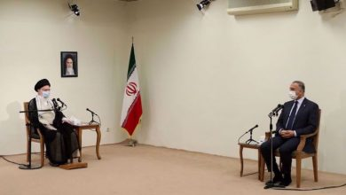 Photo of امریکہ سے ڈرنے کی ضرورت نہیں ،وہ کسی کا کچھ نہیں بگاڑ سکتا: رہبر انقلاب اسلامی