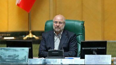 Photo of ایرانی اسپیکر کا پاکستانی حکومت اور عوام کے ساتھ ہمدردی کا اظہار