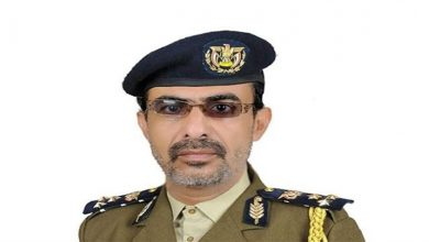 Photo of یمن کی وزارت داخلہ نے کہا ہے کہ یمن میں سعودی عرب اور متحدہ عرب امارات منشیات کی اسمگلنگ میں ملوث ہیں۔
