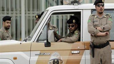Photo of سعودی حکام نے حج کے دوران 936 حاجیوں کو گرفتار کرلیا