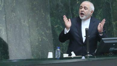 Photo of امریکی اقدامات کا مقصد، ایران پر زیادہ سے زیادہ دباؤ ڈالنا ہے: جواد ظریف