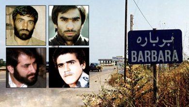 Photo of اسرائیل اور اس کے حامی ایرانی سفارتکاروں کے اغوا میں ملوث ہیں: ایران