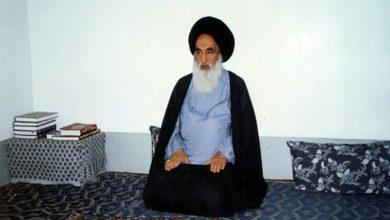 Photo of مرجع عالیقدر آیت اللہ سیستانی کی اہانت آل سعود کی فرقہ وارانہ سوچ کی عکاس ہے: شیعہ اور سنی علماء