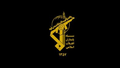 Photo of ایران میں دراندازی کی کوشش ناکام، 3 دہشت گرد ہلاک
