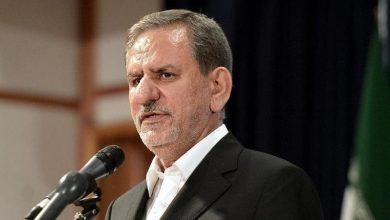 Photo of امریکی پولیس کی نسل پرستانہ سوچ، ظلم و بربریت کی اصل وجہ: ایران