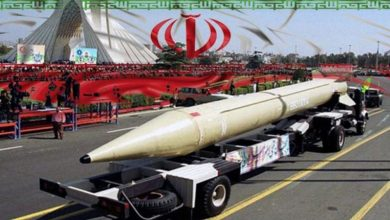 Photo of ایران کی دفاعی صنعت جہادی مینجمنٹ اور فعال استقامت کا نتیجہ ہے: شمخانی