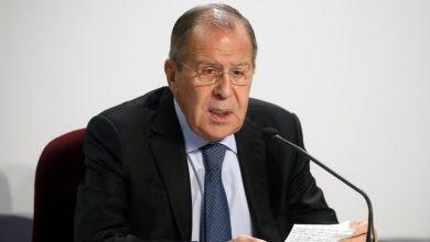 Photo of امریکہ، ایران کے خلاف پابندیوں کو دوبارہ مسلط نہیں کر سکتا: روس