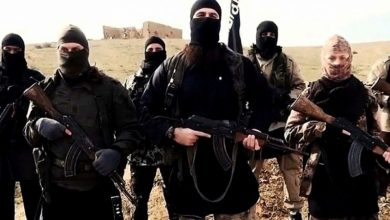 Photo of لبنان، بیروت میں داعش کا حملہ ناکام