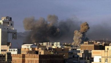 Photo of یمن پر سعودی جارحیت، متعدد شہید و زخمی