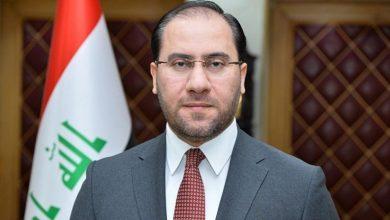 Photo of لبنان کے لئے عراق کی انسان دوستانہ امداد کا سلسلہ جاری