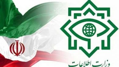Photo of ایران میں جاسوسی کا نیٹ ورک تباہ متعدد جاسوس گرفتار