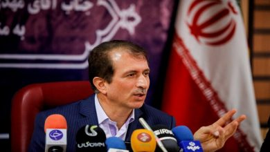 Photo of پابندیوں کے باوجود ایرانی تیل کی برآمدات جاری